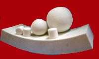 ballmill