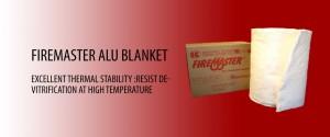 alu blanket