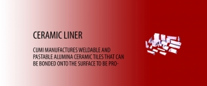 Ceramic Linear