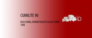 Cumilite 90