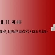 Cumilite 90HF