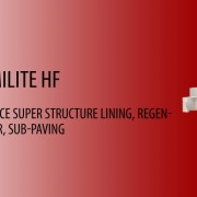 Cumilite HF