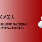 Grandind Media