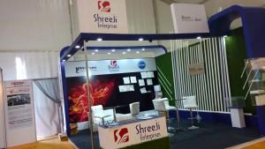 Shreeji Enterprises